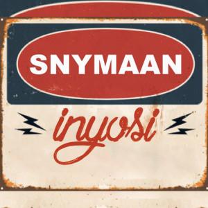 Album Inyosi from Snymaan