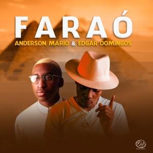 Album Faraó (Explicit) from Edgar Domingos