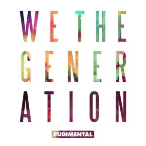 Listen to Rumour Mill (feat. Anne-Marie & Will Heard) song with lyrics from Rudimental