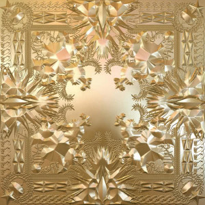 Listen to No Church In The Wild (Album Version Edited) song with lyrics from Jay-Z
