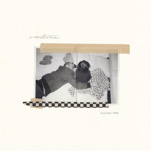ฟังเพลงอัลบั้ม Ventura