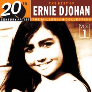 The Best Of Ernie Djohan, Vol. 1 dari Ernie Djohan
