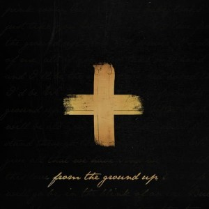 Listen to From the Ground Up (Single Version) song with lyrics from Dan + Shay