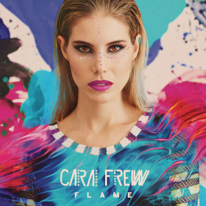 Album Free (House Hold Funk Remix) from Cara Frew