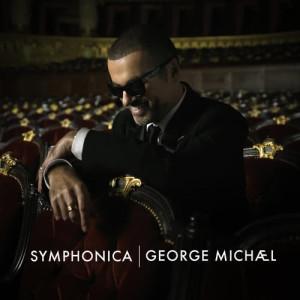 Symphonica dari George Michael