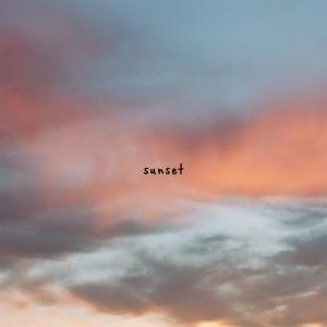 Gnash的專輯sunset