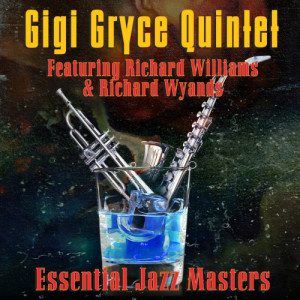 Listen to Blues in Bloom song with lyrics from Gigi Gryce Quintet