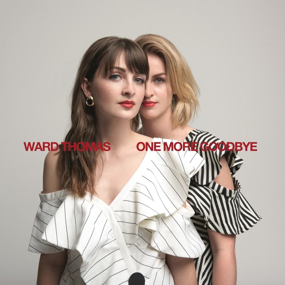 ฟังเพลงอัลบั้ม One More Goodbye (Single Version)