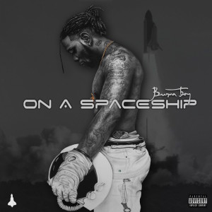 On a Spaceship (Explicit)
