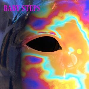Album Baby Steps from Phlake