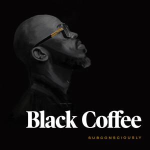 Black Coffee的專輯Subconsciously