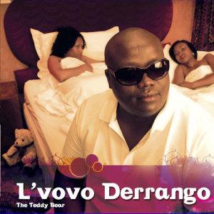Album The Teddy Bear from L'vovo Derrango