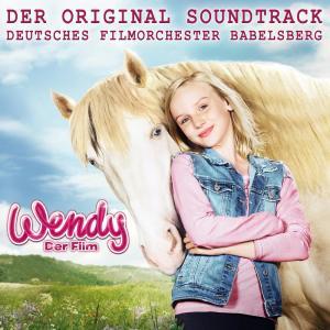 Album Wendy - Der Film from Deutsches Filmorchester Babelsberg
