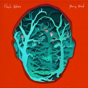 Young Blood 2017 Noah Kahan