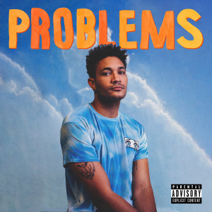 Album Problems from Bryce Vine