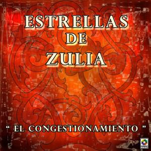 Estrellas De Zulia的專輯El Congestionamiento