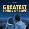 Love Songs Album Greatest Songs of Love Mp3 Download
