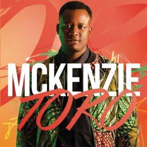 Listen to Margarida song with lyrics from McKenzie