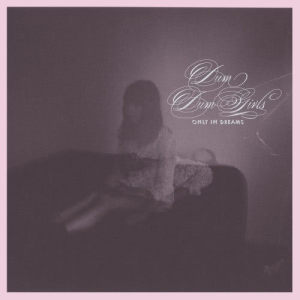 Listen to Coming Down song with lyrics from Dum Dum Girls