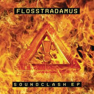 Listen to BYB (Bounce & Break Your Back) song with lyrics from Flosstradamus