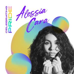 Album Celebrating Pride: Alessia Cara from Alessia Cara