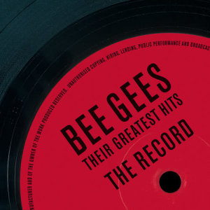 Listen to Massachussetts song with lyrics from Bee Gees