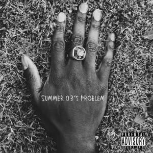 Summer 03's Problem (Explicit)