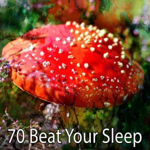 Sleep Sounds of Nature的專輯70 Beat Your Sleep