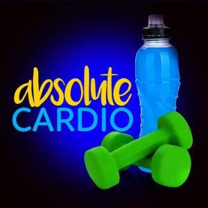 Absolute Cardio
