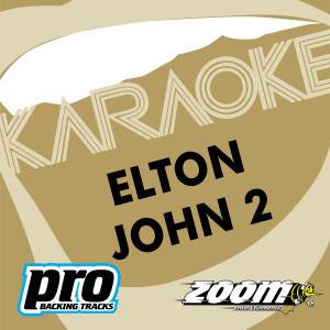 Zoom Platinum Artists - Volume 106