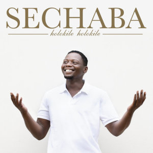 Listen to Mabala Onke song with lyrics from Sechaba