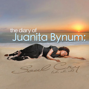 Listen to Soul Cry (Oh, Oh, Oh) (CCM Mix) song with lyrics from Juanita Bynum