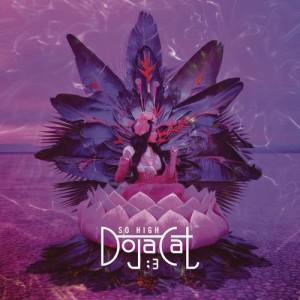 Album So High from Doja Cat