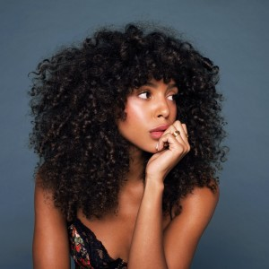 Album The House We Live In from Arlissa
