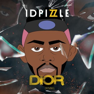Listen to Dior song with lyrics from IDPizzle