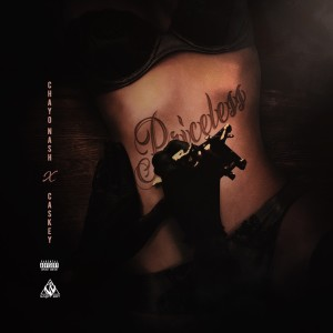 Album Priceless (Explicit) from Chayo Nash
