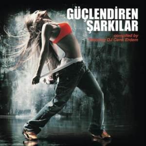 อัลบั้ม Guclendiren Sarkilar