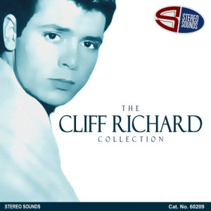 Cliff Richard的專輯The Cliff Richard Collection