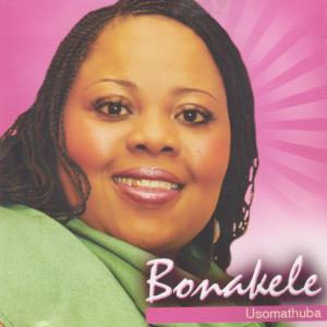 Album Usomathuba from Bonakele