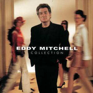 Best Of 2009 Eddy Mitchell