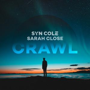 Syn Cole的專輯Crawl