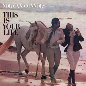Album This Is Your Life from Norman Connors and The Starship Orchestra