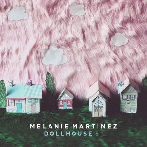 Album Dollhouse from Melanie Martinez