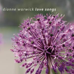 Listen to Love Power song with lyrics from Dionne Warwick