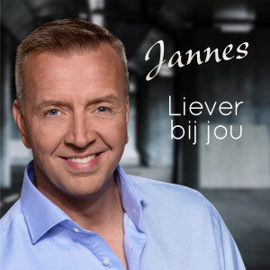Listen to Laat Vandaag De Zon Maar Schijnen song with lyrics from Jannes