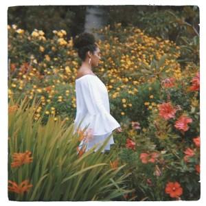 Album GROWN from Hunter Rose