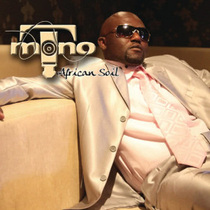 Album African Soil from Mono T