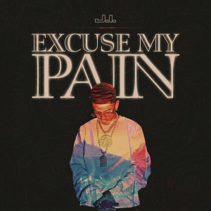 Album Excuse My Pain from J.I the Prince of N.Y