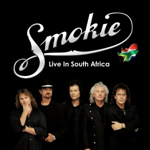 Listen to Have You Ever Seen the Rain? (Live) song with lyrics from Smokie