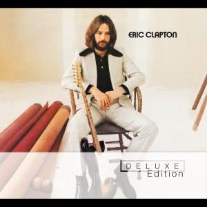 Eric Clapton 2006 Eric Clapton